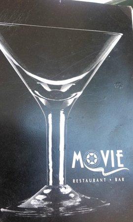 Movies: Foto a la carta