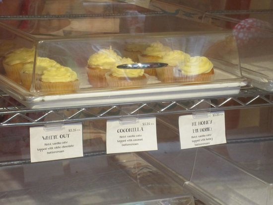 Portsmouth Eats: More treats to try.