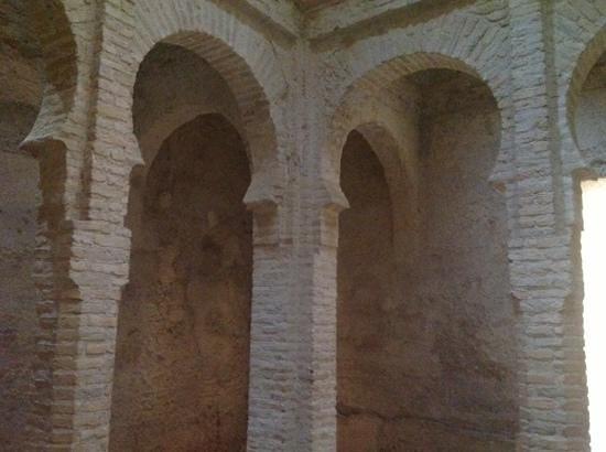 Alcázar de Jerez de la Frontera: Beautiful Alcazar