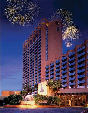 Buena Vista Palace Hotel & Spa Photo