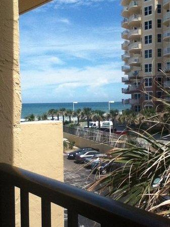 Florida datona beach - Picture of Newark, New Jersey