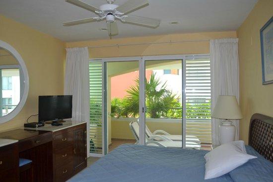 Color de Verano Village Apartments: Apartment 1 Bedroom