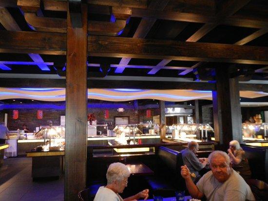 Chinese Restaurant Hanover Pa
