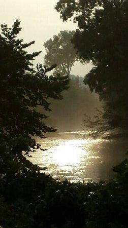 Greenbrier, TN: Sycamore Creek