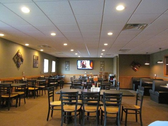 Murphys Bar And Restaurant Madison Restaurant Reviews