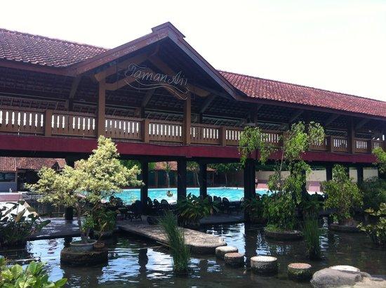 Boyolali, Indonésia: getlstd_property_photo