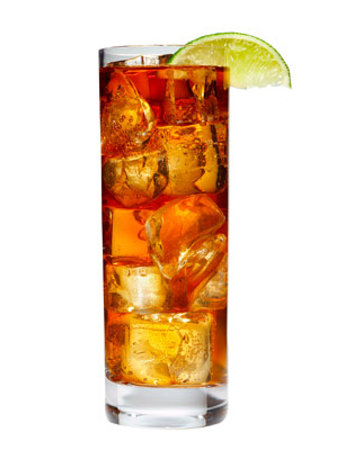 Kelet Csillaga Kave-es Teahaz: Ice tea