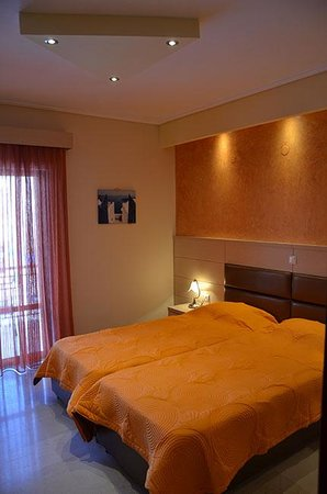Hotel Elli-Maria