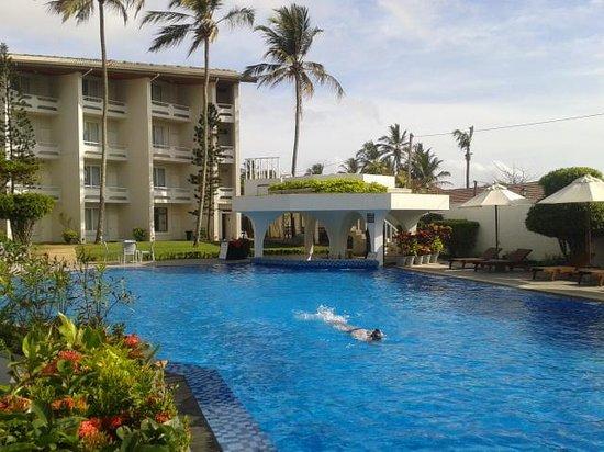 Hotel Lebinia Tripadvisor