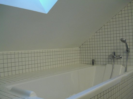 Velux Salle De Bain Picture Of Hotel Le Faucigny Chamonix