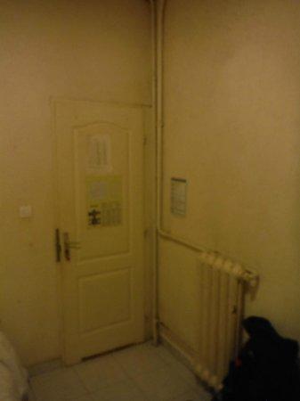 Hotel Lyonnais