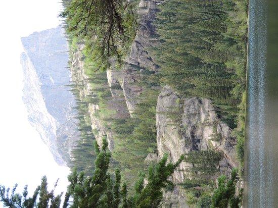 Denver Mountain Parks : Beautiful hike