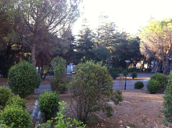 Sunrise Girandella Villas照片