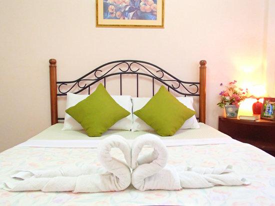 Photo of Tropical Sun Inn Puerto Princesa
