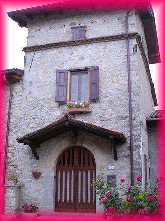 Castagnedola