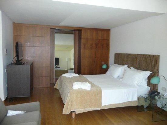 Eridanus Hotel 이미지