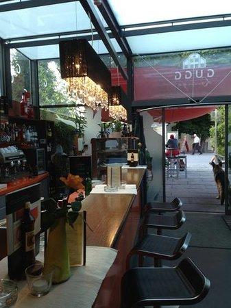 Beste Spielothek in Braunau am Inn finden