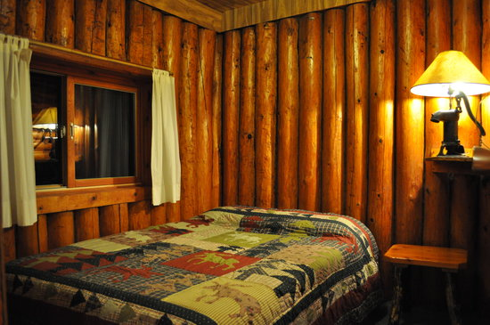 White Pine Lodge Updated Prices Reviews Amp Photos Sioux