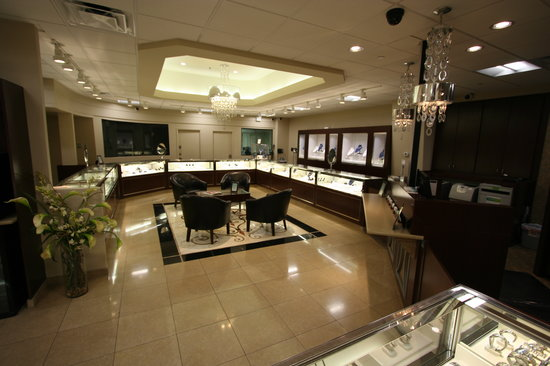 National Jewelry Liquidation Center