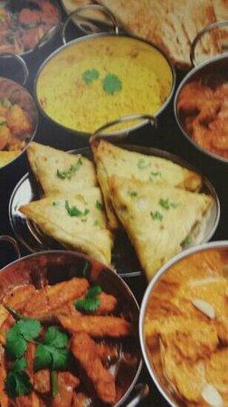 Curryhut