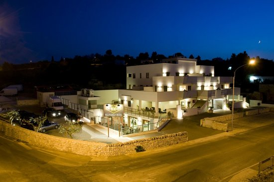 his majesty hotel alberobello italy puglia reviews photos price comparison tripadvisor. Black Bedroom Furniture Sets. Home Design Ideas