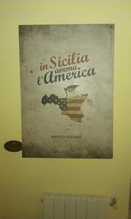 Camere a Sud: Sicilia