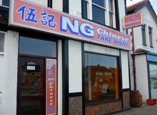 Ng chinese takeaway prestatyn restaurant reviews phone for C kitchen chinese takeaway restaurant