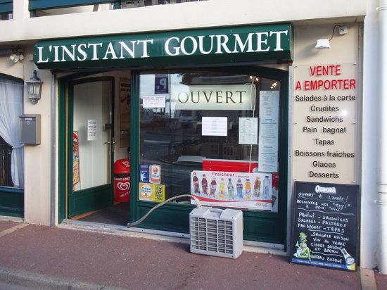 L'instant Gourmet : getlstd_property_photo
