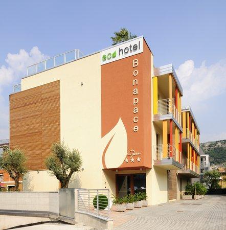 Eco Hotel Bonapace