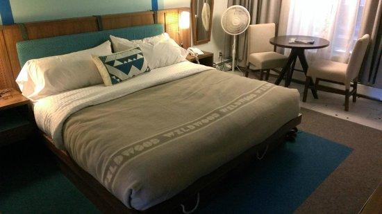 Wildwood Snowmass: Bedroom
