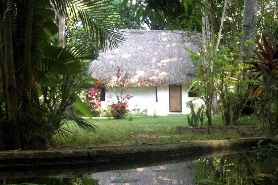 Yelapa Oasis: Casita 1