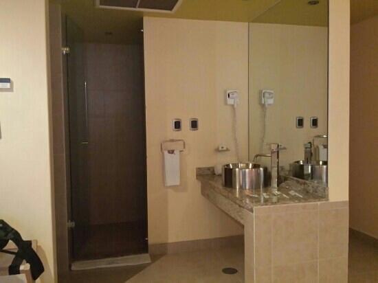 Hotel Ixtla