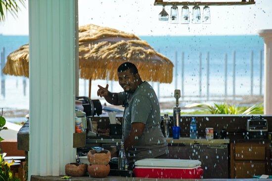 """Athens Gate Beach Resort: """"E"""""""