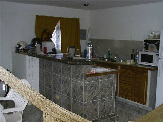 Guayana Region 사진