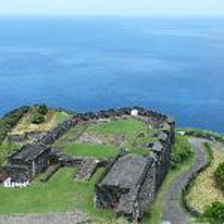 Sugar Land Day Tours Basseterre All You Need To Know Before You Go With Photos Tripadvisor
