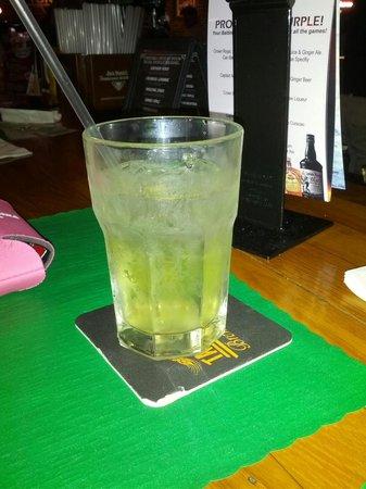 Pickles Pub