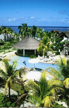 Veranda Palmar Beach: Pool VPB