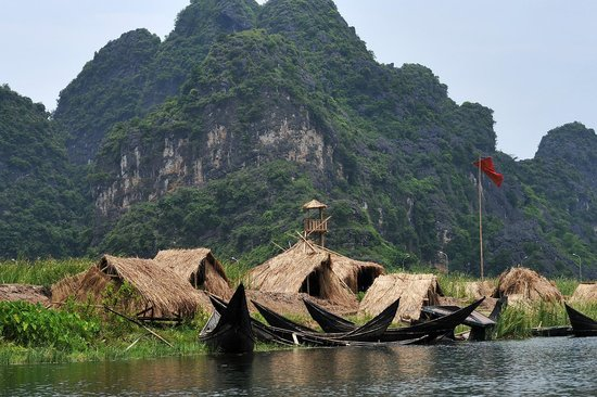 Asia King Travel - Private Day Trips