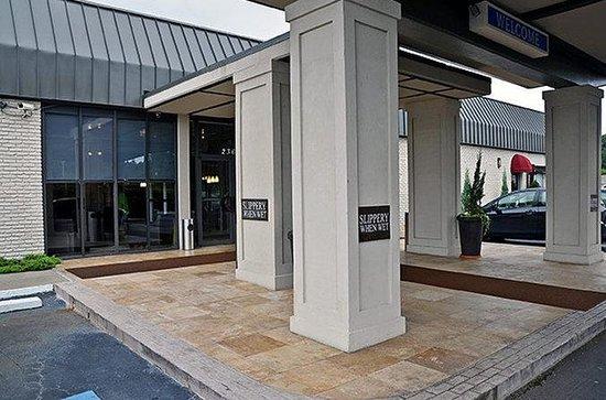 Photo of Motel 6 Atlanta Northwest - Marietta