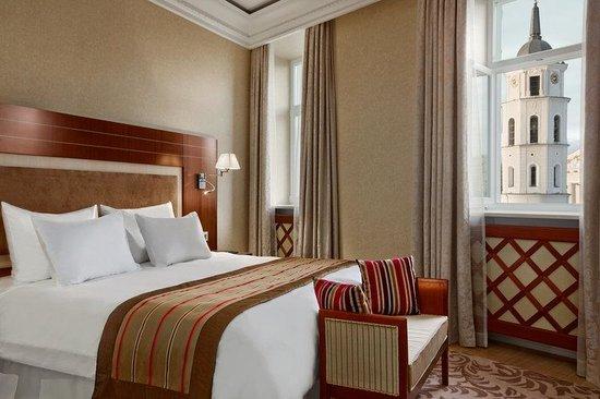 Deluxe Room (73994429)