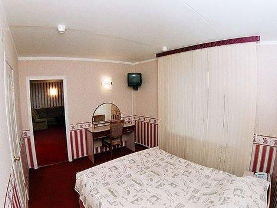 гостиница амакс в воронеже официальный сайт