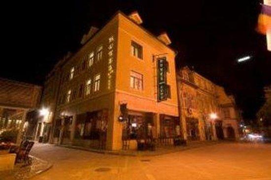 Photo of Hotel Gott Brasov
