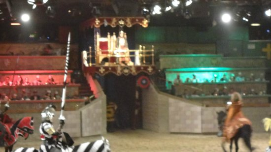 Get menu, photos and location information for Medieval Times - California in Buena Park, CA. Or book now at one of our other great restaurants in Buena operaunica.tkg Hours: AM to PM Daily.