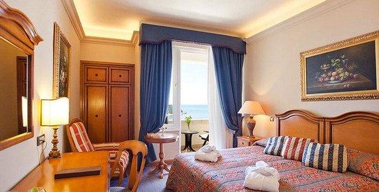 Villa Glavic Dubrovnik: Villa Glavic Room