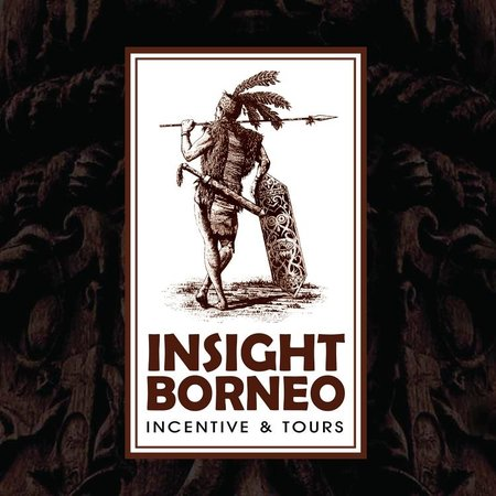 Insight Borneo - Private Day Tours