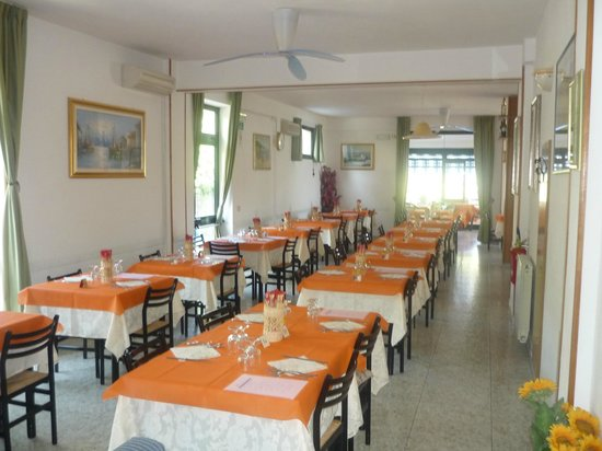 Sala Fumatori Italo : Hotel da italo seccheto prezzi e recensioni