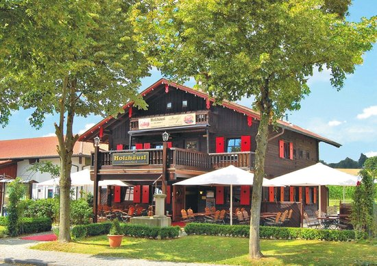 masaj Bad Griesbach im Rottal(Bavaria)