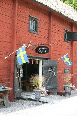 hitta en partner Nyköping