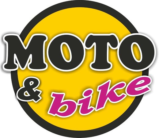 ‪Moto & Bike Rent‬