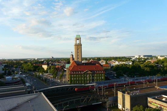 Hotel Kladow Berlin